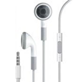 Apple Earpods 3.5mm Jack